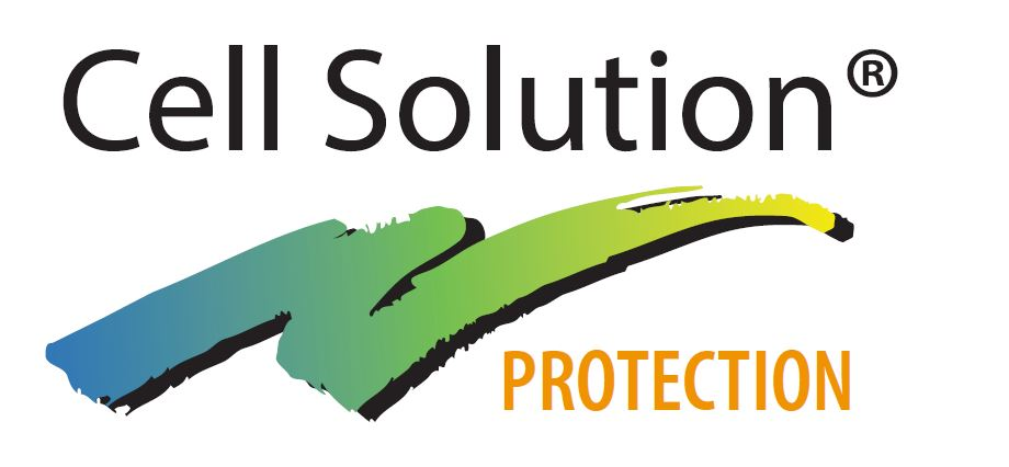 Cell Solution®Protection